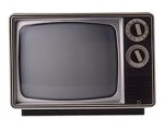 television 3