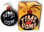 Time Bomb Toy