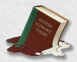 Economic Theory Book