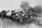 Train Wreck 2