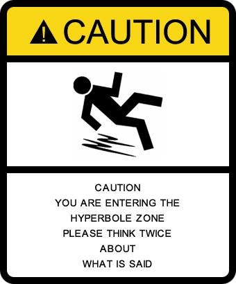 hyperbole-sign.jpg