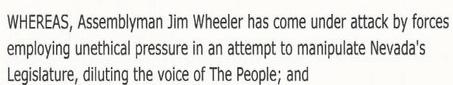 Wheeler 1
