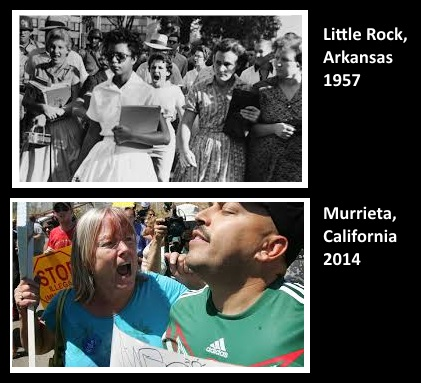 Murrieta Little Rock