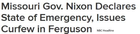 NBC Headline