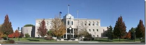NV Legislature wide