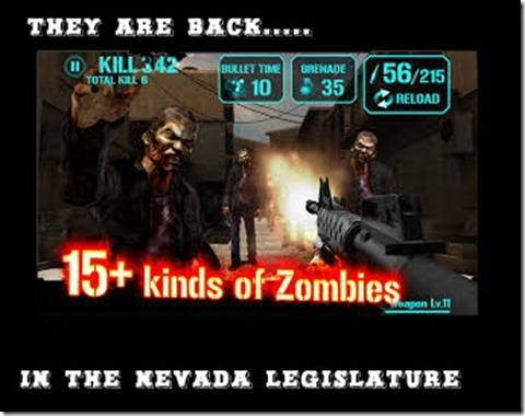 zombie guns 2