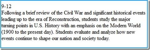 NV History curriculum 2