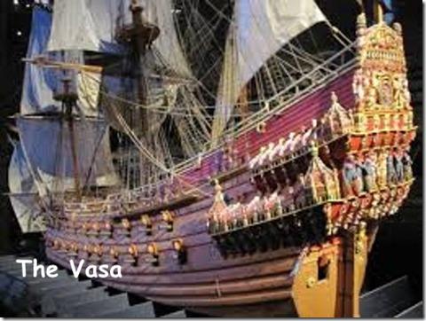 Vasa 1