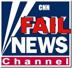 Fail News Channel