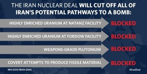 Iran Deal 1