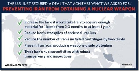 Iran Deal 4