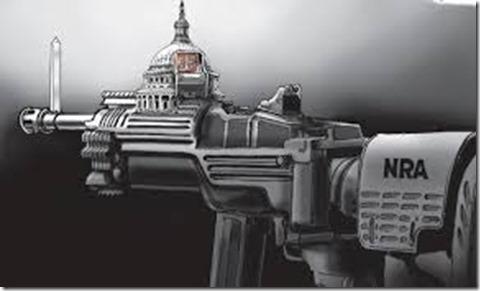 Gun Congress