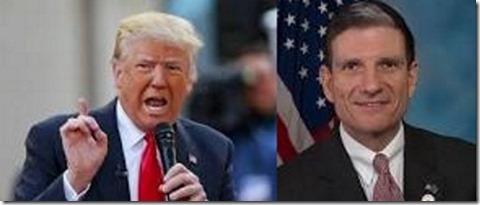 Trump Heck