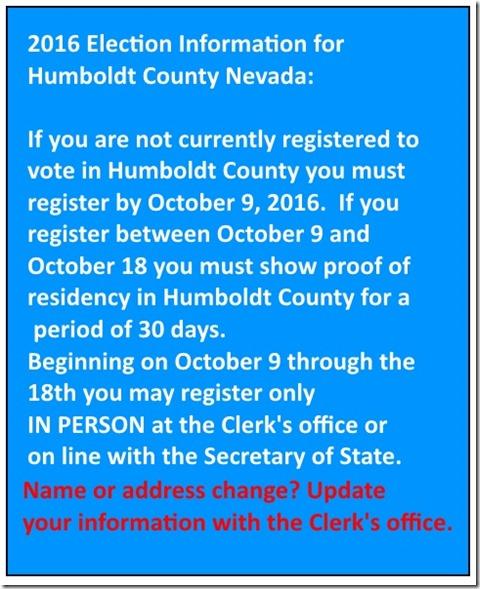 HU registration 2016