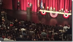 New Nevada Citizens
