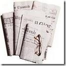 newspapers 1